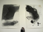 Pat Hoffie - Smoke & Mirrors